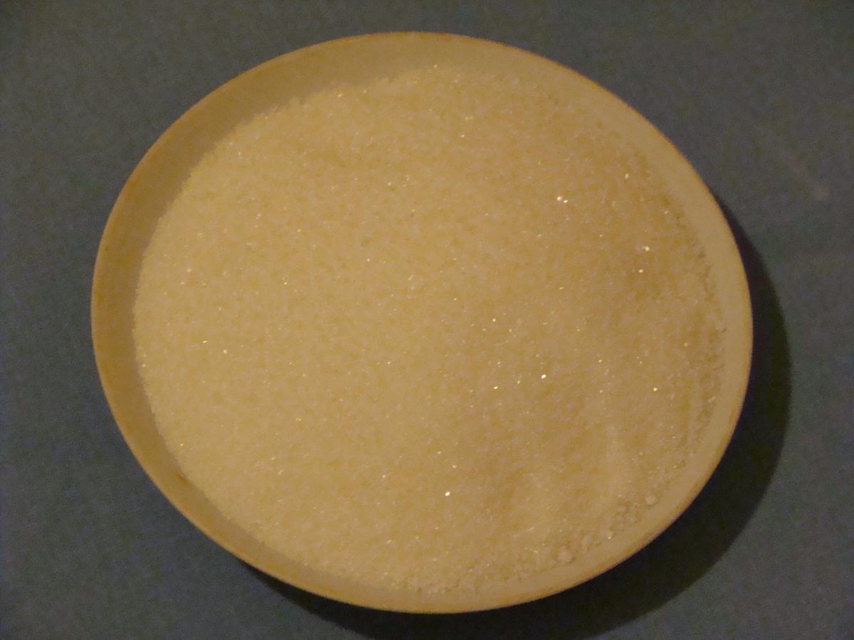 рецепт шарлотки для приготовления в мультиварке