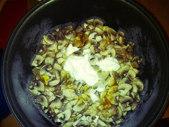 Заготовки на зиму из яблок простые рецепты