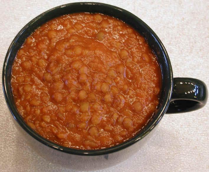 рецепты для мультиварки пароварки суп